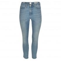 Jeans - Skinny Fit - J11 Frisco