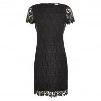 Kleid - Regular Fit - Daruch 100000