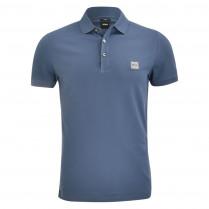 Poloshirt - Slim Fit - Passenger