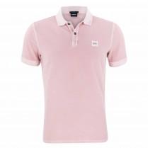 Poloshirt - Slim Fit - Prime