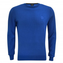Pullover - Regular Fit - Karsten