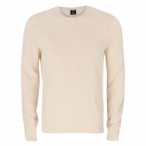 Pullover - Regular Fit - Aypok
