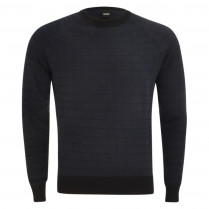 Pullover - Slim Fit - Archiebold