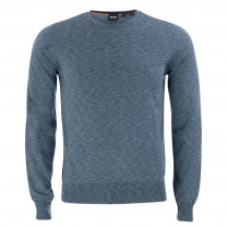 Pullover - Regular Fit - Kabiron