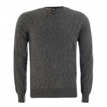 Pullover - Slim Fit - Kabiron