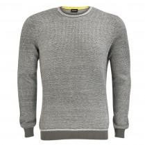 Pullover - Regular Fit - Korian