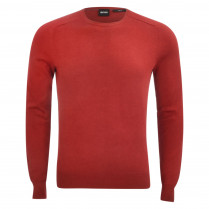 Pullover - Slim Fit - Kamiox