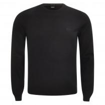 Pullover - Regular Fit - Botto-L