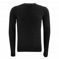Pullover - Regular Fit - Kamnioda