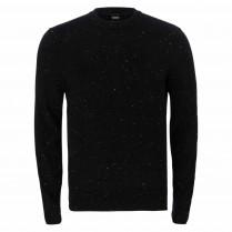 Pullover - Regular Fit - Aktaru