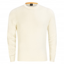 Pullover - Regular Fit - Ambotrevo