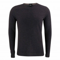 Sweatshirt - Regular Fit - Tempest