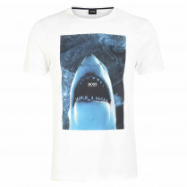 T-Shirt - Regular Fit - TNoah