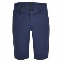 Shorts - Slim Fit - Schino-Slim