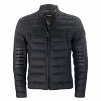 Steppjacke - Regular Fit - Oznoopo 10231239 01