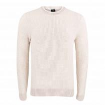 Pullover 1/1 - Regular Fit - Akoriano