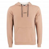 Sweatshirt - Regular Fit - Weedo