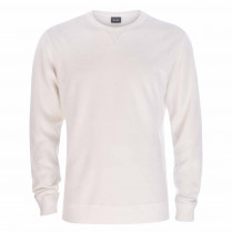 Sweatshirt - Regular Fit - Weich