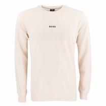 Sweatshirt - Regular Fit - Weevo