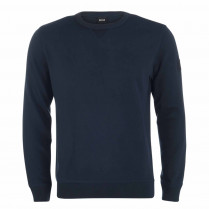 Sweatshirt - Regular Fit - Walkup 1