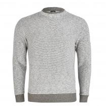 Sweatshirt - Regular Fit - Woxx