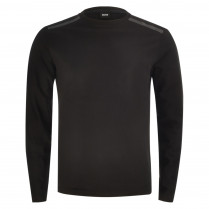 Sweatshirt - Regular Fit - Typps