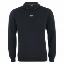 Sweatshirt - Regular Fit - Zapper