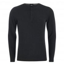 T-Shirt - Slim Fit - Trix