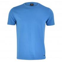 T-Shirt - Regular Fit - TChip