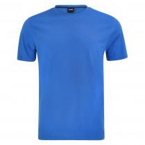 T-Shirt - Regular Fit - Trust