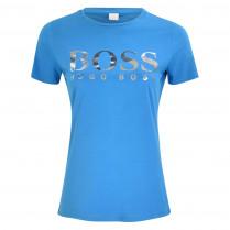 T-Shirt - Regular Fit - Tecatch