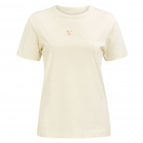 Shirt - Regular Fit -Tefriendly