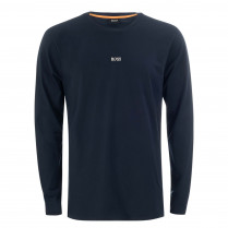 T-Shirt - Regular Fit - TChark