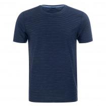 T-Shirt - Regular Fit - Tefloat
