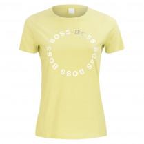T-Shirt - Regular Fit - Terini