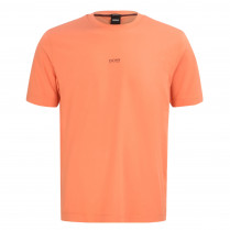 T-Shirt - Relaxed Fit - TChup