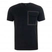 T-Shirt - Regular Fit - TScuba