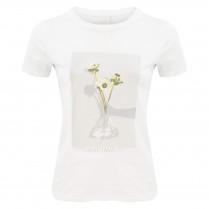 T-Shirt - Regular Fit - Tephoto 100000