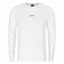 T-Shirt - Regular Fit - T Chark 1