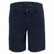 Chino-Shorts - Slim Fit - Schino