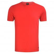 T-Shirt - Regular Fit - Toxx