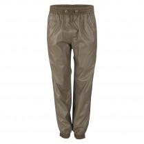 649d65ee34c5 Damen Hosen online im Shop bei meinfischer.de kaufen - Mein Fischer