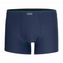 Shorts - Slim Fit - Micro Feel