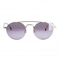 Sonnenbrille  - Spiegelgläser