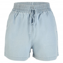 Shorts - Regular Fit - Denim