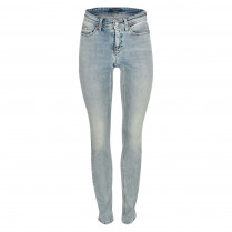 Jeans - Skinny Fit - Parla