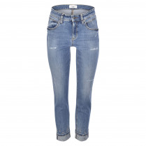 Jeans - Regular Fit - Pina