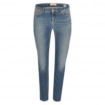 Jeans - Straight Fit - Liu