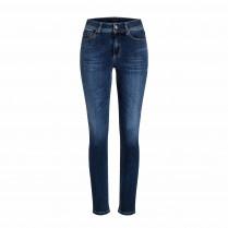 Jeans - Parla - Slim Fit