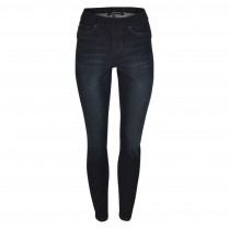 Jeggings - Philia - Slim Fit